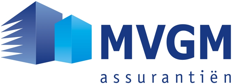MVGM Assurantiën